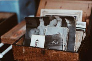 Family Law, Divorce, Separation, Children Arrangements